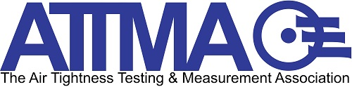 Local Attma Regulated Air Testing Contractors
