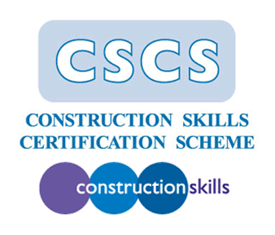 cscs Construction Skills Certification Scheme Registered